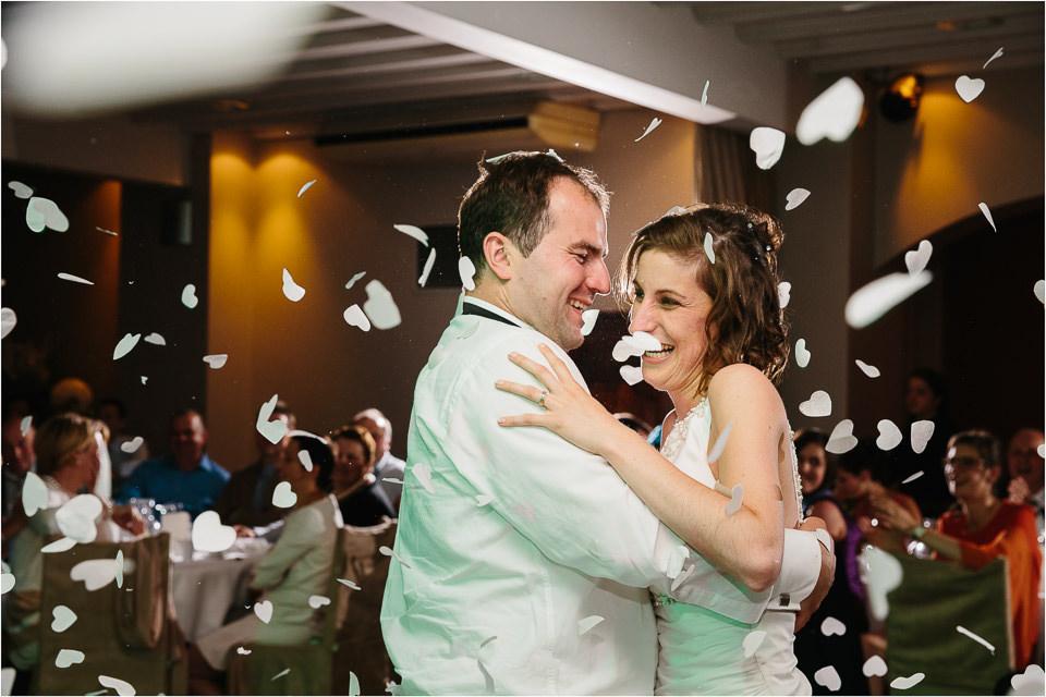 Huwelijksfotograaf-Kortrijk-L&D-184