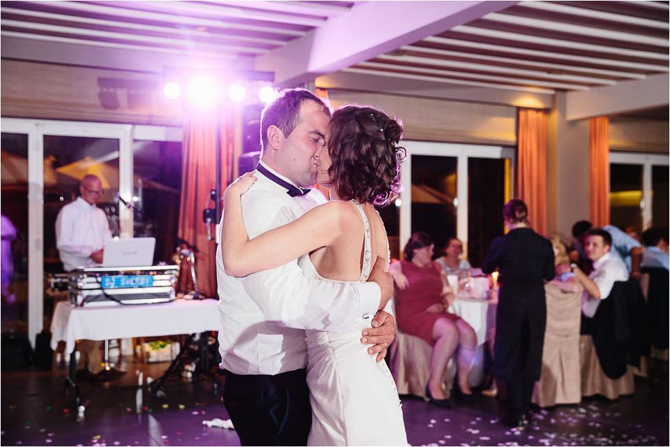Huwelijksfotograaf-Kortrijk-L&D-185