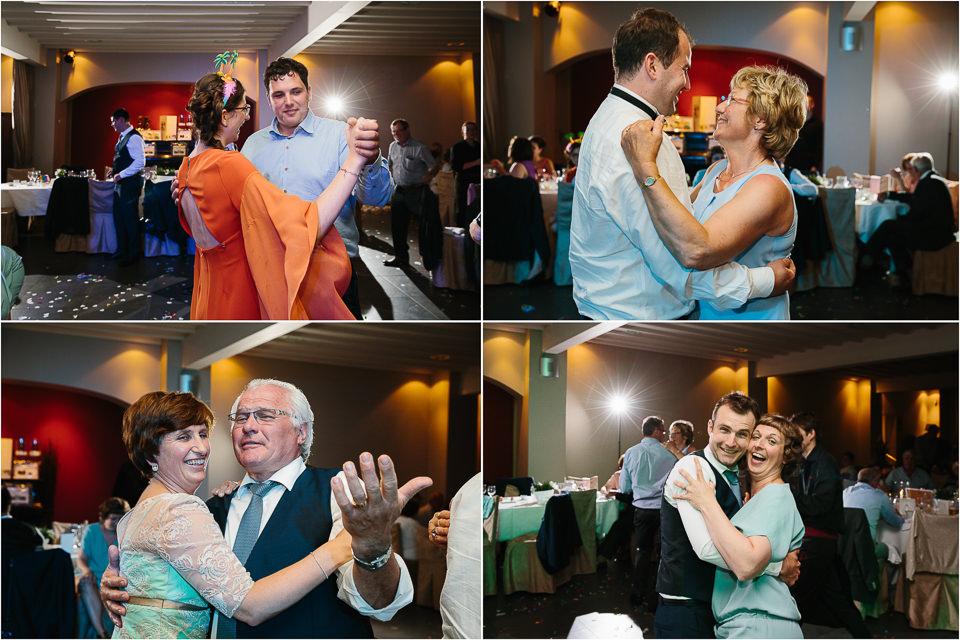 Huwelijksfotograaf-Kortrijk-L&D-186