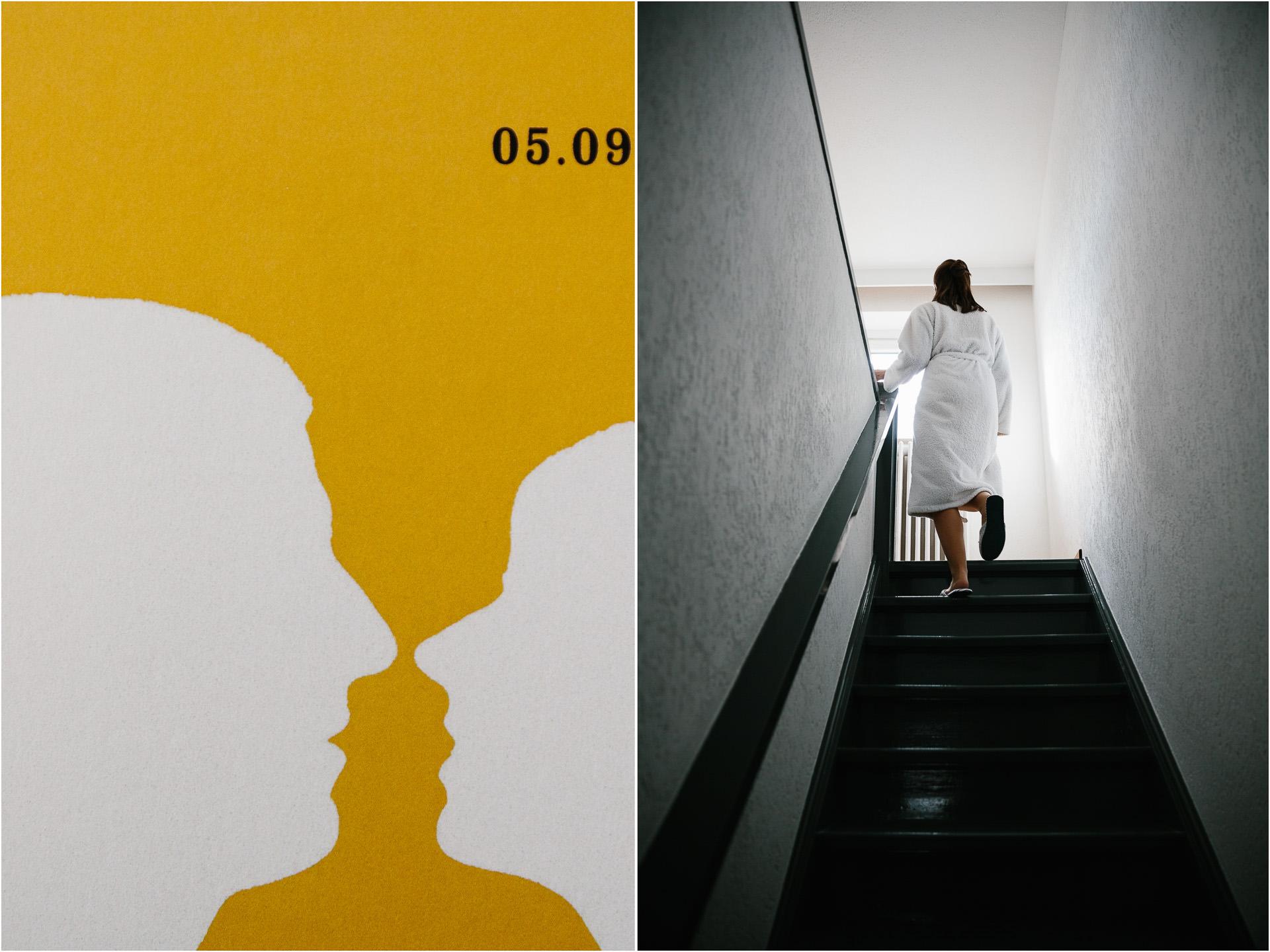 Huwelijksfotograaf Brugge 6