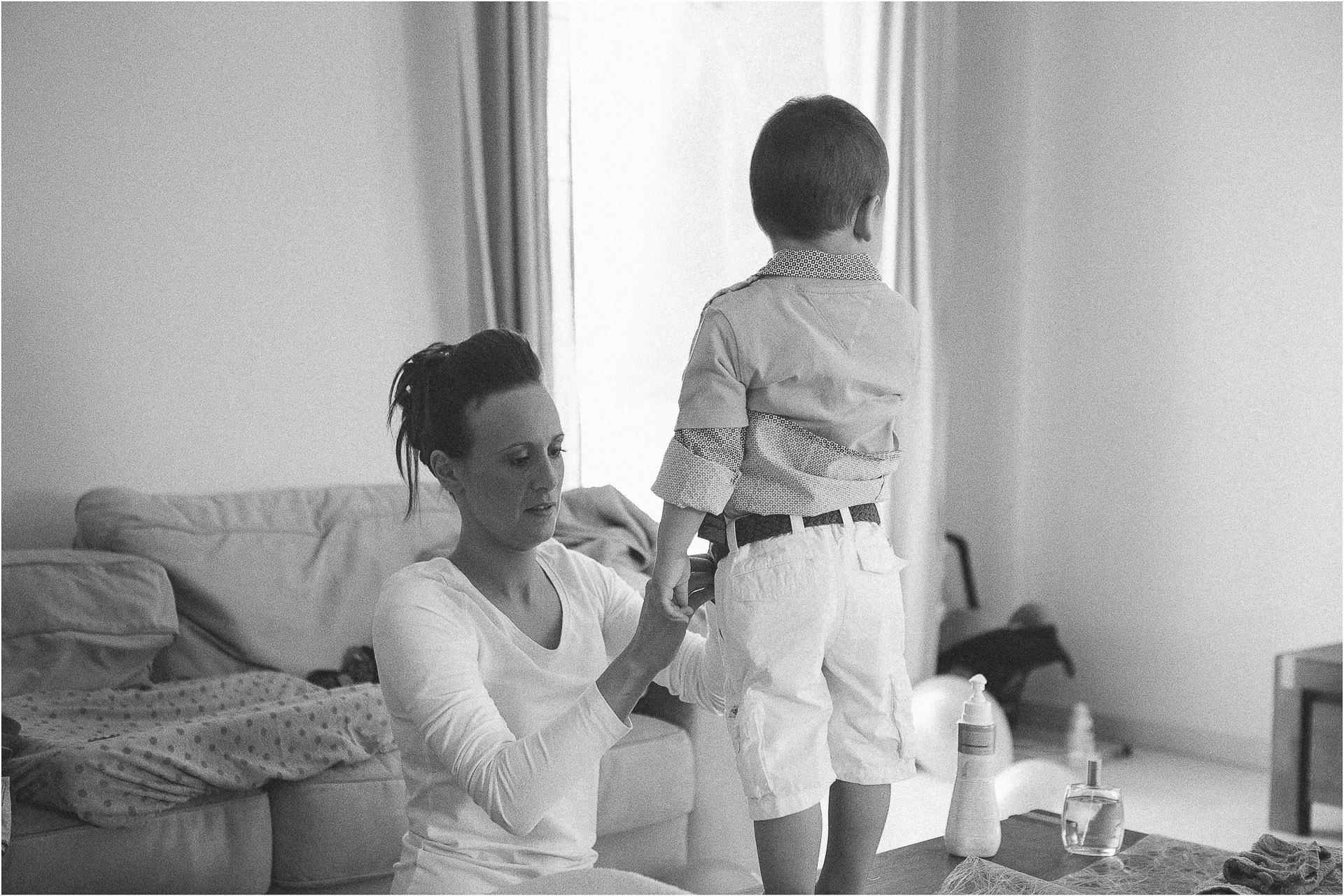 Huwelijksfotograaf Gaasbeek