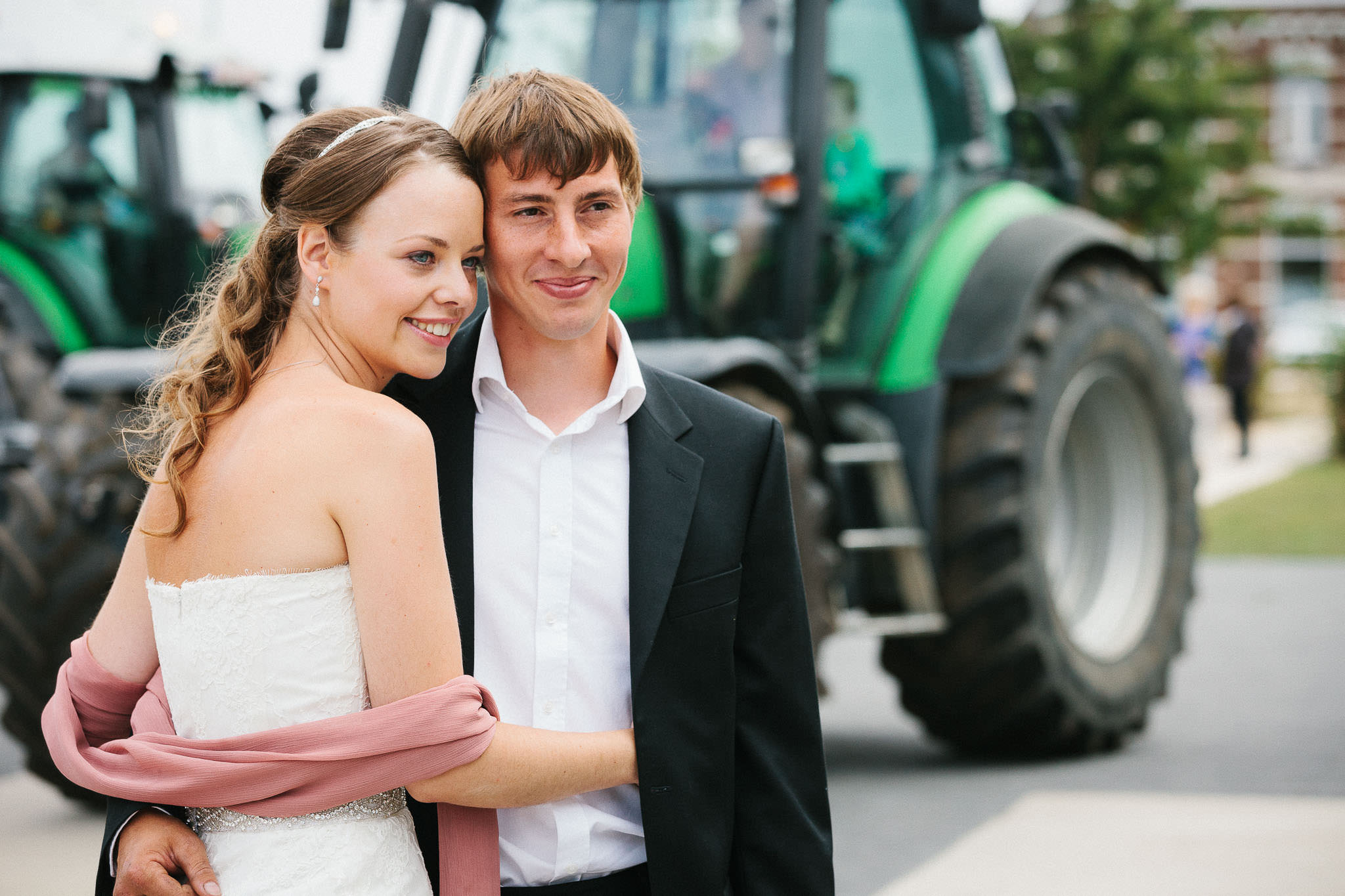Huwelijksfotograaf leuven a w tom van langenhove
