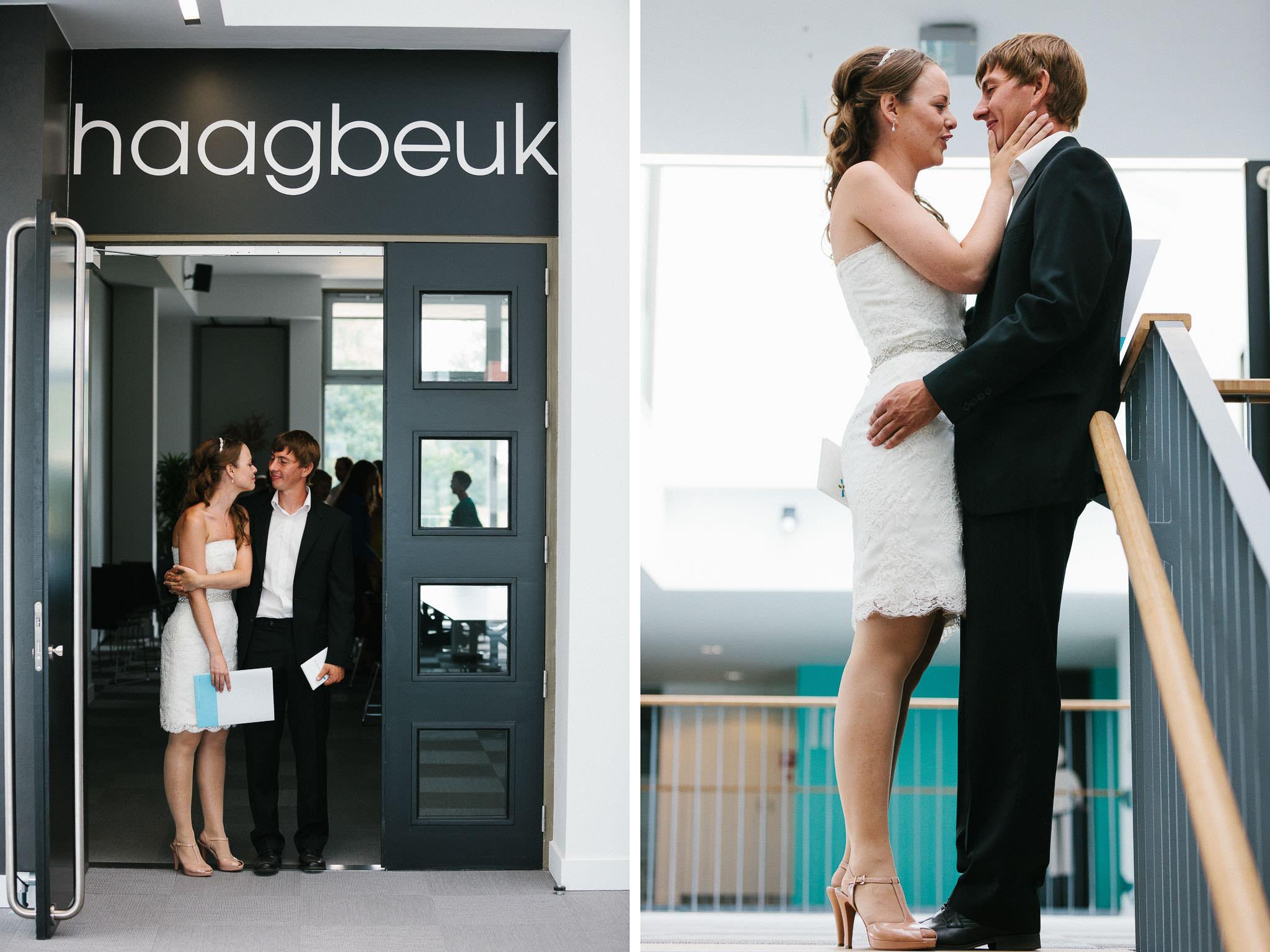 Huwelijksfotograaf herent tom van langenhove