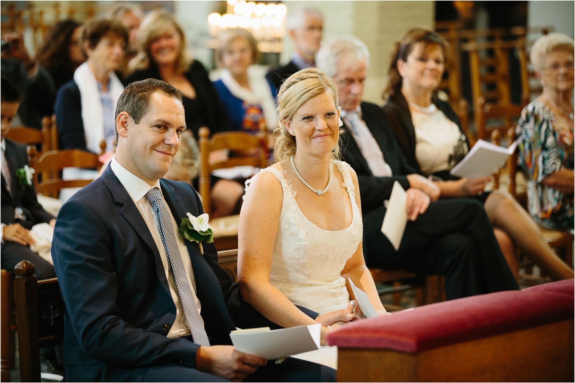 Huwelijksfotograaf Sint-Katelijne-Waver