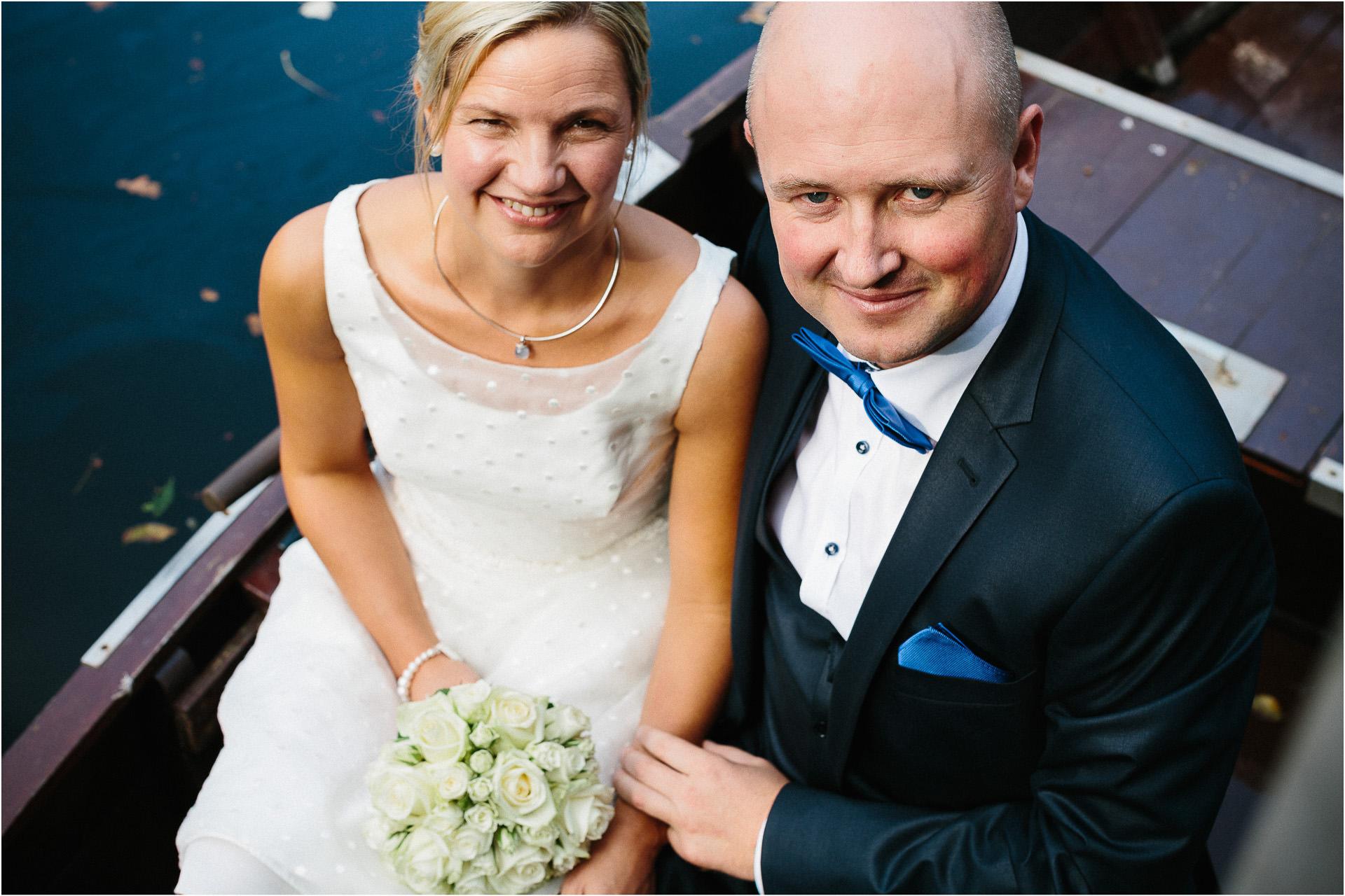Huwelijksfotograaf Zeeland