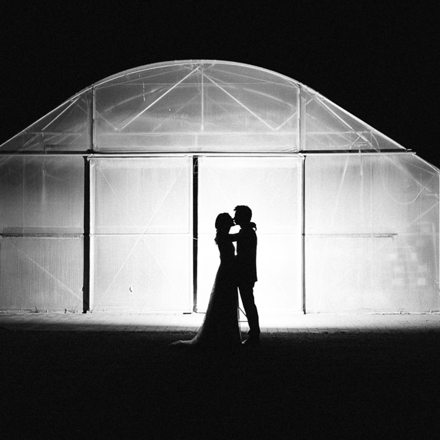 Prijzen Huwelijksfotografie
