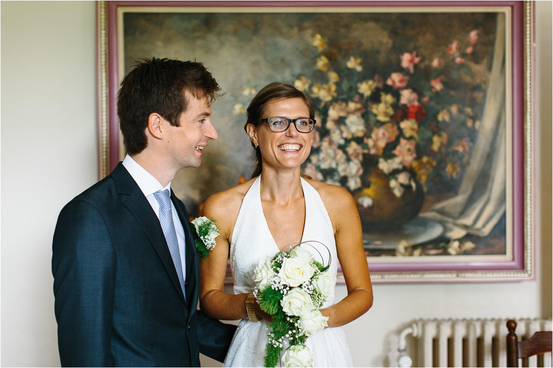 Huwelijksfotograaf Londerzeel 4