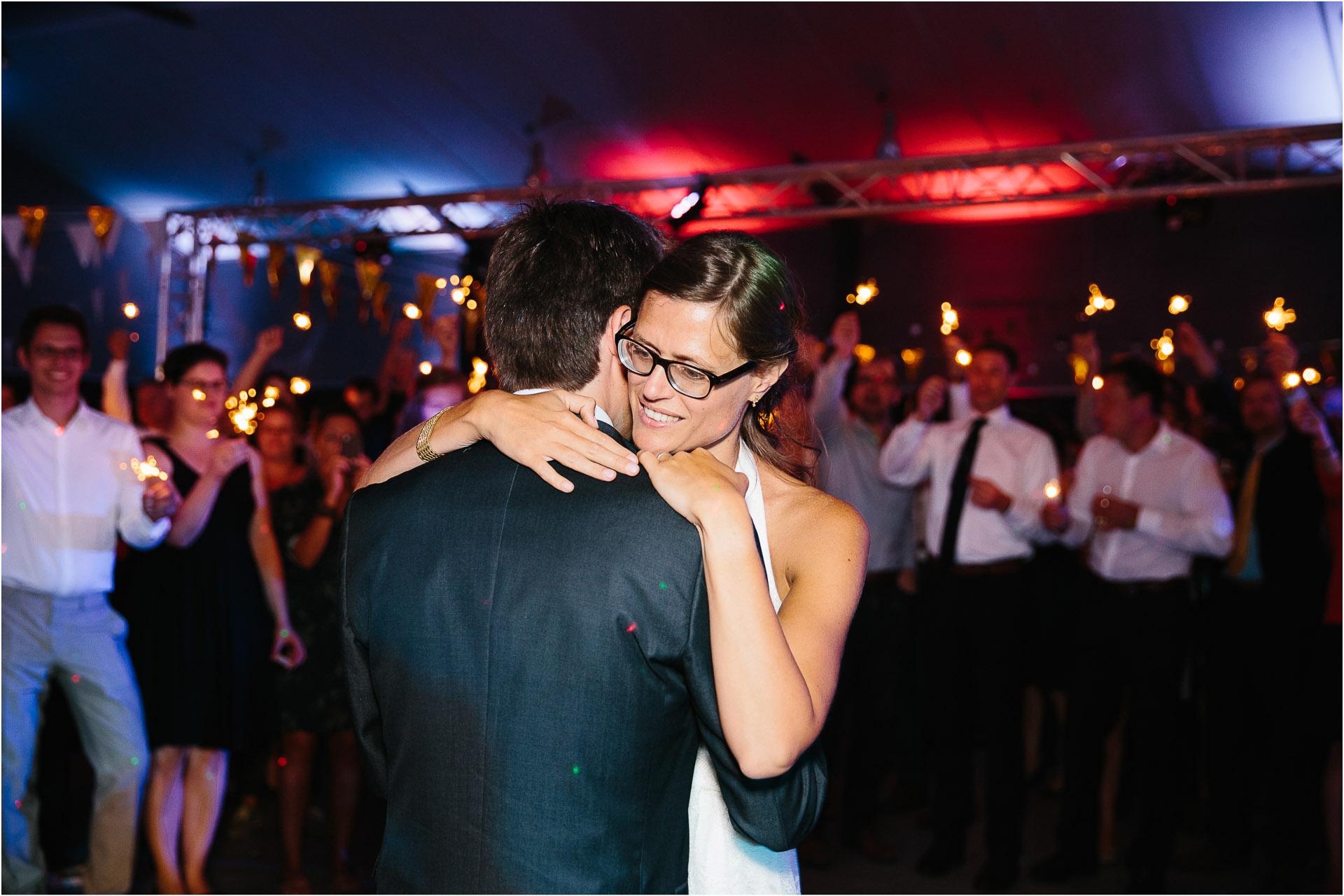 Huwelijksfotograaf Londerzeel 6