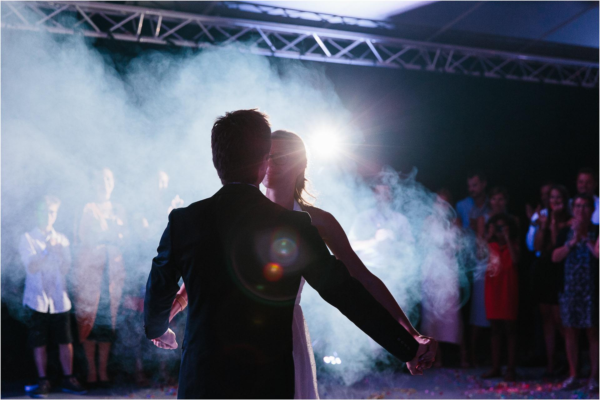 Huwelijksfotograaf Londerzeel 7
